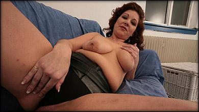 Anal amatuer sex